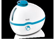 Увлажнитель воздуха Ballu UHB-100 белый