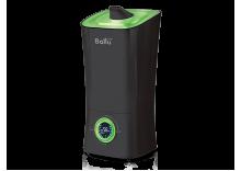 Увлажнитель воздуха Ballu UHB-205 зеленый