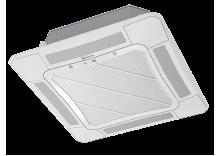 Внутренний блок Electrolux  EACС/I-12 FMI/N3_ERP