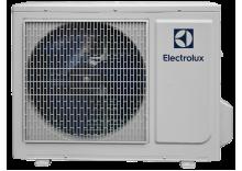 Блок компрессорно-конденсаторный Electrolux ECC-03