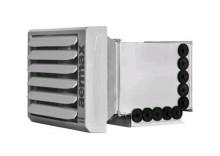 Камера смешения Sonniger AIRBOX для Heater